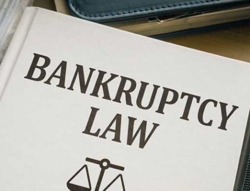 Miami Chapter 7 Bankruptcy Lawyer
